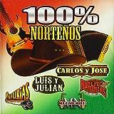 100 Nortenos