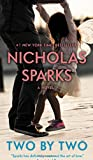Book cover from Two by Two by Nicholas Sparks