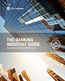 Banks play a vital role in the global economy, efficiently allocating capital in their service as financial intermediaries between borrowers and lenders. Besides supplying much of the liquidity that fuels economic growth, banks also help manage the t...