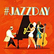 Old Style Jazz: The 50s