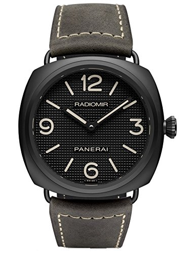 panerai-radiomir-ceramic-mens-watch-leather-strap-pam00643