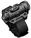 SureFire 2211X Variable Output 123A Powered LED WristLight