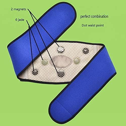 ベルトベルトホームベルト磁気療法ポイント鍼治療腰椎椎間板歪みヘルスケアマッサージベルト姿勢療法