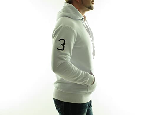 http   www.thirypascal.fr Femme Sweatshirt  ... 9d8b69f270c
