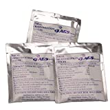 Adventure Medical Kits Oral Rehydration Salts - 2 pack