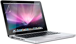 Celicious Matte Anti-Glare Screen Protector Film Compatible with MacBook Pro 13 A1278 (2012) [Pack of 2]