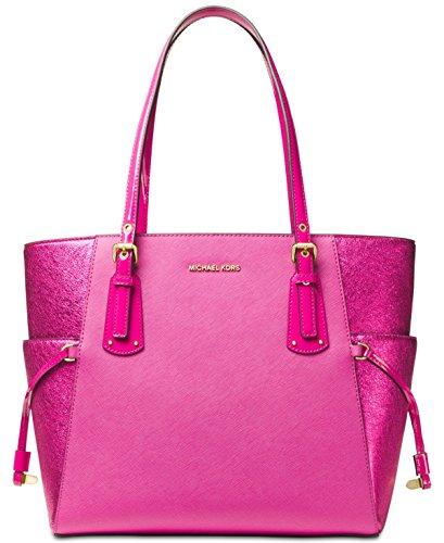 Pink Designer Handbags - 4