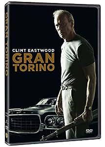 Gran Torino [DVD]