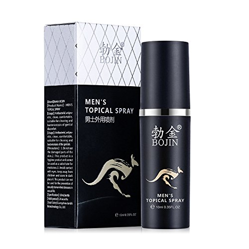 Back To Search Resultsbeauty & Health Smart Peineili Original Delay Spray For Male Anti Premature Ejaculation Prolong 60 Minutes Cock Erection Enhance Spray 15ml Quality And Quantity Assured Cleansers