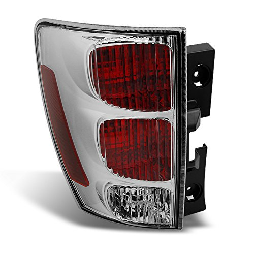 chevy-equinox-suv-rear-red-clear-tail-light-tail-lamp-brake-lamp-driver-left-side-replacement