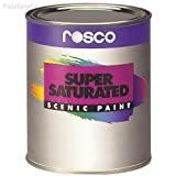 Supersaturated Concentrated Base - Velour Black - 5 Gal. - Polebright update