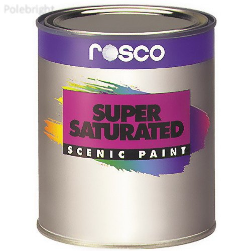 Supersaturated Concentrated Base - Velour Black - 1 Gal. - Polebright update