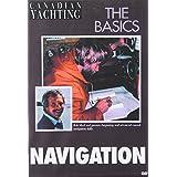 Navigation: The Basics