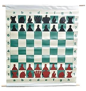 Slot 28 bag