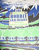 The Annotated Hobbit, J. R. R. Tolkien, 0395476909