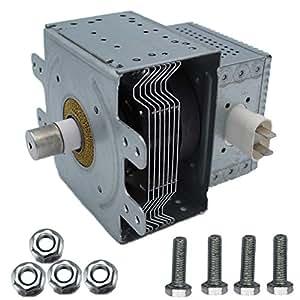 Amazon.com: Supplying Demand SD0231 - Magnetrón para ...