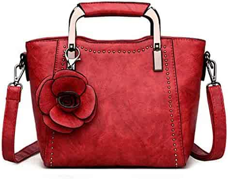28f29ede142a Shopping Reds or Clear - $25 to $50 - Shoulder Bags - Handbags ...