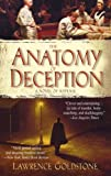 The Anatomy of Deception, Lawrence Goldstone, 0385341350
