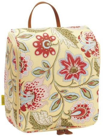 amy-butler-for-kalencom-sweet-traveler-ultimate-toiletry-bag-deco-blooms