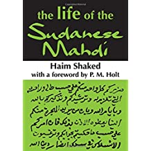 The Life of the Sudanese Mahdi