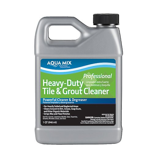 aqua-mix-heavy-duty-tile-and-grout-cleaner-quart