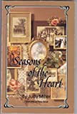 Seasons of the Heart, Judy Miller, 0892252723