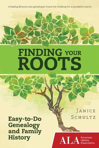 Root Schultz - 1
