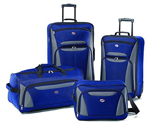 american-tourister-fieldbrook-ii-4-piece-set-boarding-bag-blue-grey-one-size