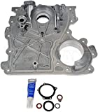 #9: Dorman 635-521 Engine Timing Cover