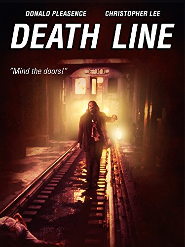 Death Line -