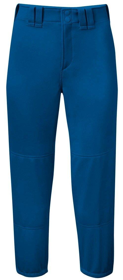 Mizuno Women's Select Belted Softball Pant [並行輸入品] B073ZKR64L