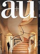 a+u (エー・アンド・ユー) 2000年 04月号 (特集:アルヴァロ・シザ最新作)