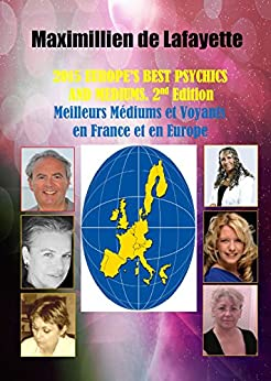 2nd europe 39 s best psychics and mediums meilleurs m diums et voyants en france et. Black Bedroom Furniture Sets. Home Design Ideas