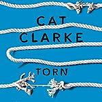Torn | Cat Clarke