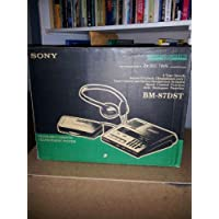 Sony (Personal Audio) BM-87DST Stereo Standard Cass