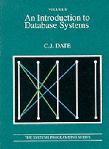 database programming with c - 6