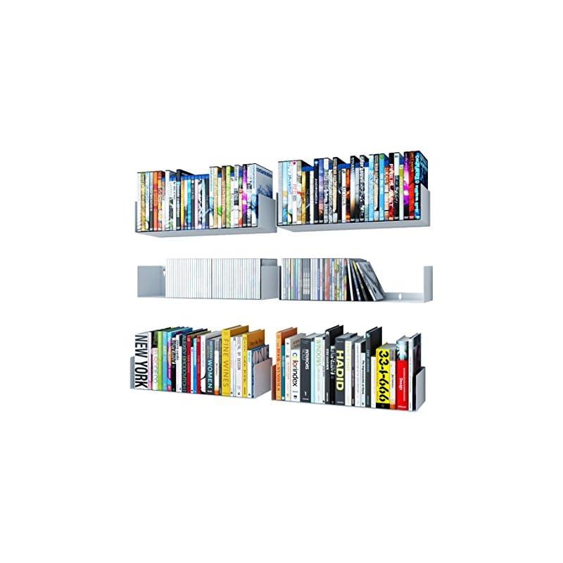 wallniture-u-shape-bookshelf-wall