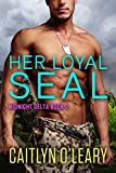 Free eBook - Her Loyal SEAL