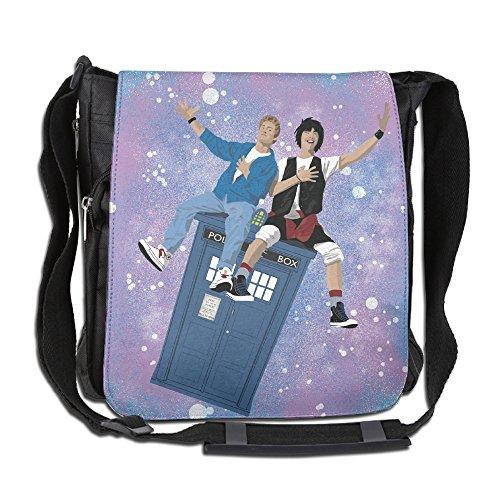 bill-ted-ride-the-tardis-cross-body-shoulder-bag