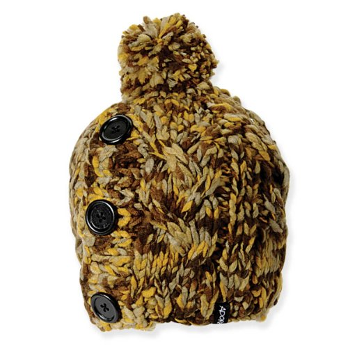 boggan-pom-pom-beanie-knit-hat-olive