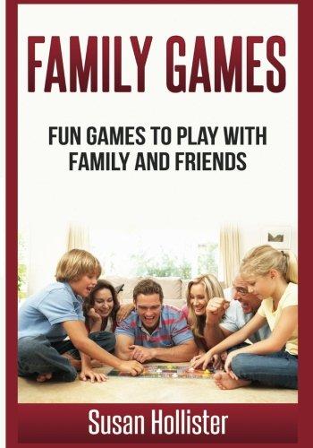 family board books - 5