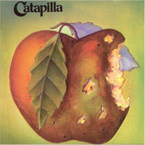 Catapilla                                                                                                                                                                                                                                                    <sp