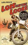 Lois on the Loose par Pryce