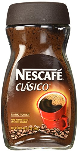 nescafe coffee instant - 7