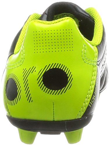 Adidas 11questra TRX HG J