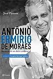 Antônio Ermírio de Moraes. Memórias de Um Diário Confidencial