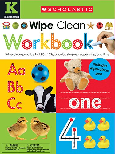 wipe-clean-workbooks-kindergarten-scholastic-early-learners