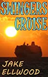 Rachel and Matt have been married for some time and want to go on an adventurous holiday to do something different for a change. They book a cruise with their best friends, Ashley and Dan, knowing they will have a memorable vacation together. What th...