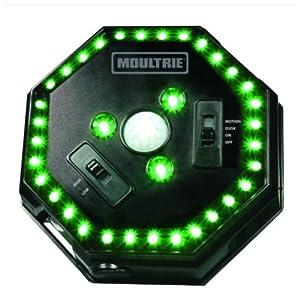 moultrie kill light