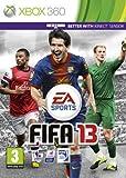 FIFA 13 [Edizione: Regno Unito]